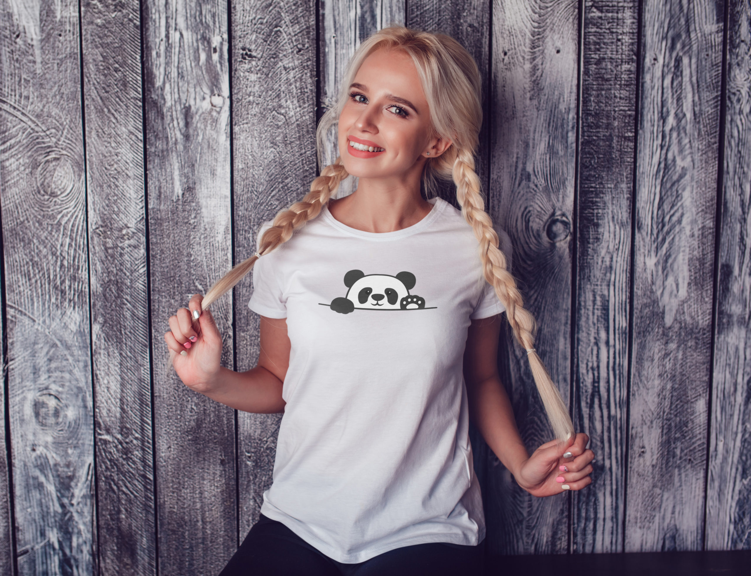 T-Shirt Eco - Create Organic Or Eco-Friendly T-Shirts, wholesale eco-friendly t-shirts